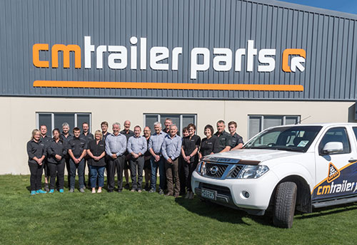 Cm trailer parts new zealand trailer parts accessories trailer cm trailer parts provides quality trailers parts and components to the light trailer building industry in new zealand for boat trailers asfbconference2016 Image collections
