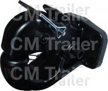 capacity trailer jockey wiring diagram capacity automotive capacity trailer jockey wiring diagram te4c988%20pintle%20hook