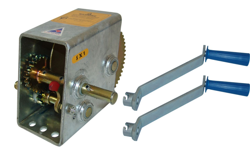 Boat winch cm trailer parts new zealand