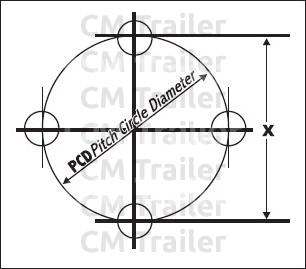 wheel stud pcd chart - Pogot.bietthunghiduong.co on boat tubing tips, boat trim tips, car wiring tips, boat safety tips, boat operation tips, boat exhaust tips, boat building tips, boat painting tips, boat battery chargers, computer wiring tips,
