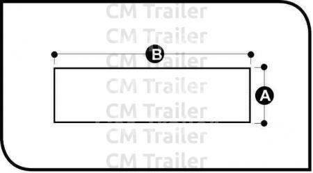 Pg94 Flat Roller typical 7 way trailer wiring best secret wiring diagram \u2022