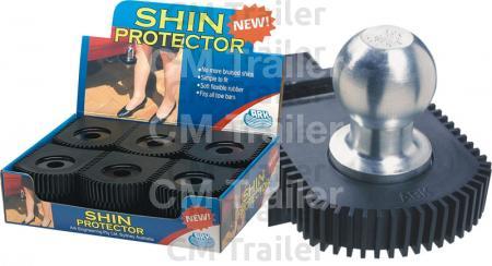 SHIN PROTECTOR