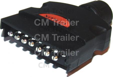 Typical Rv Wiring Diagram Tail Brake Lights - Wiring DiagramsOsteopathie für Pferde
