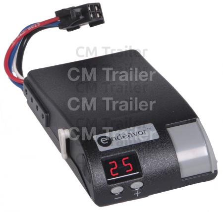Hayes Trailer Ke Controller Wiring Diagram also And Tube Wiring Wires besides freedomfightersforamerica likewise Hayes Ke Controller Wiring Diagram additionally Shawn Johnson 455593. on electric ke controller wiring diagram