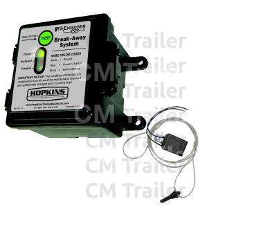 hydraulic actuators cm trailer parts new zealand