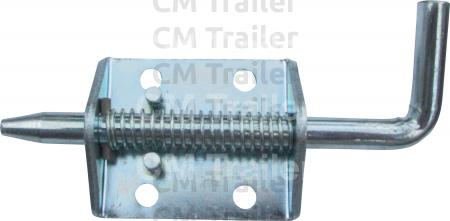 Body Hardware (ALL PRODUCTS) | CM Trailer Parts | New