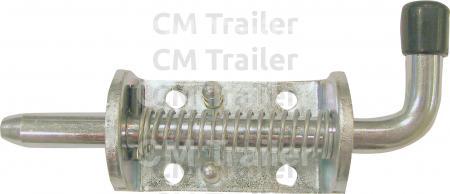 TE12F837 - 12mm