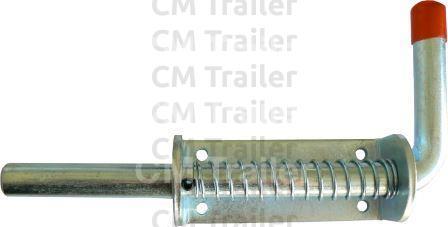 TE12F871 - 19mm
