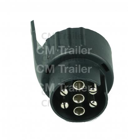 Plugs Sockets Cm Trailer Parts New Zealand Trailer Parts Accessories Trailer Lights Boat Trailer Parts Trailer Wheels Tires Brake Systems For Trailers